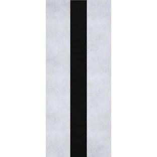 Дверь ПЛАТИНУМ 9 Алюминиевая кромка