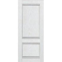 Дверь Венеция глухая