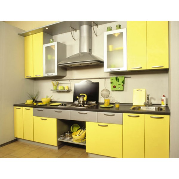 Кухня 2.4 м. лдсп купить в пензе.