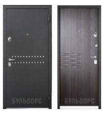 Дверь входная БУЛЬДОРС- 44, R10/N12 Дизайнерская серия
