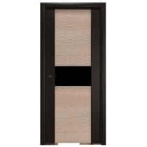 Дверь 3D-1
