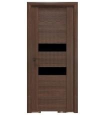 Дверь 3D-2 Шервуд