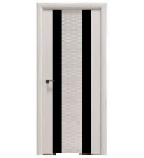Дверь 3D-TR Прованс светлый