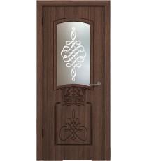 Дверь 550