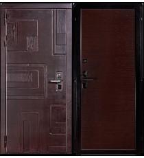"""Дверь входная СПАС """"БАЗЕЛЬ"""""""