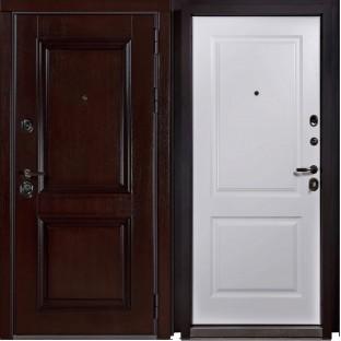 """Дверь входная БЕЛУГА """"БОСТОН"""""""