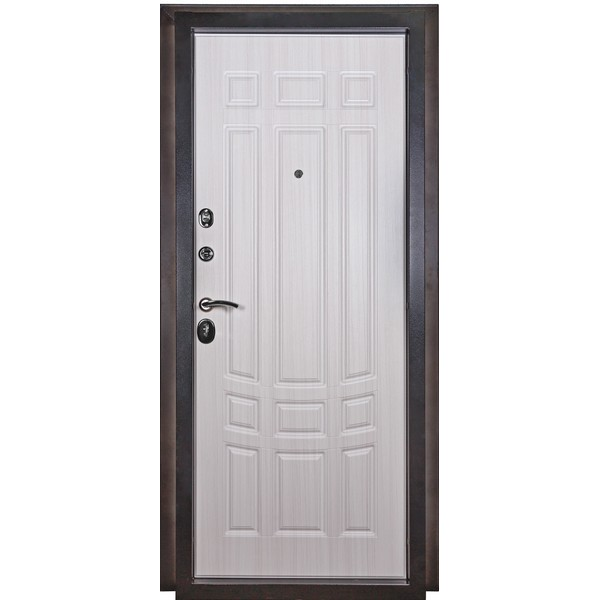 азалия дверь фото