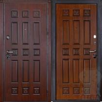 """Дверь входная БЕЛУГА """"СПАРТА"""""""