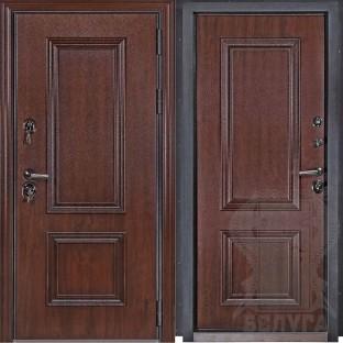 """Дверь входная БЕЛУГА """"ТОЛЕДО"""""""