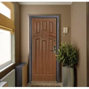 """Дверь входная БЕЛУГА """"ТУЛУЗА"""""""