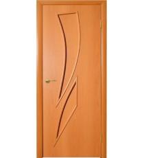 Дверь Стрелиция