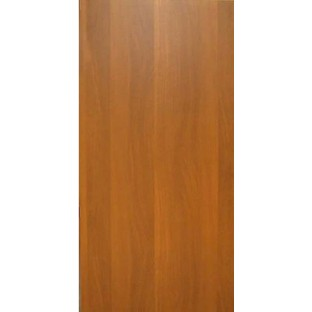 Дверь Тип 1