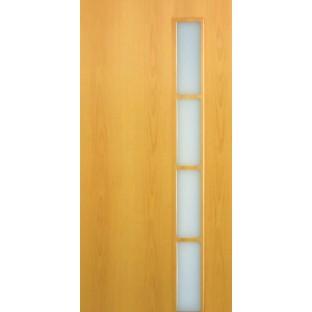 Дверь Вертикаль