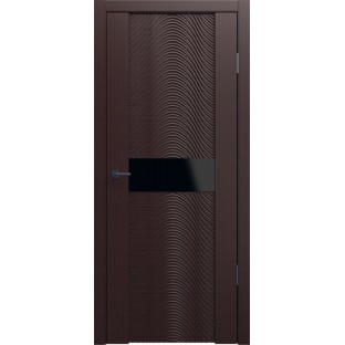 Дверь Z1 шторм