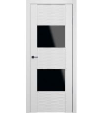 Дверь Z2 бриз Белый снег