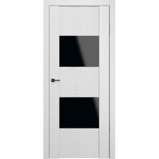 Дверь Z2 бриз