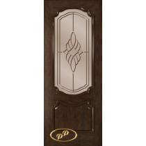Дверь Премьера, ДО Каштан
