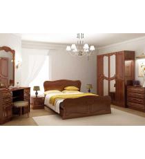 Спальный гарнитур 5 МДФ