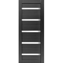 Дверь Техно-5