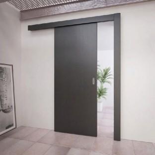 Дверь-купе 1