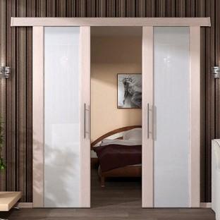 Дверь-купе 2