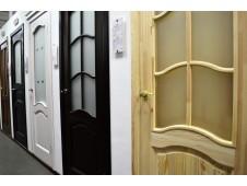 Современные материалы для межкомнатных дверей: надежность, прочность, безупречный стиль!