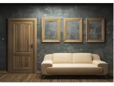 многообразие выбора дверей и мебели специально для вас