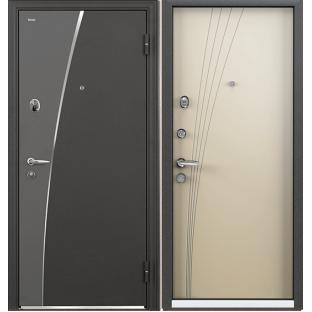 Дверь входная TOREX SUPER OMEGA 10 MAX, RS 12