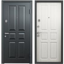 Дверь входная TOREX SUPER OMEGA 08, VDM-1/RS-8