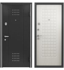 Дверь входная TOREX SUPER OMEGA 08, RP1/RS-5
